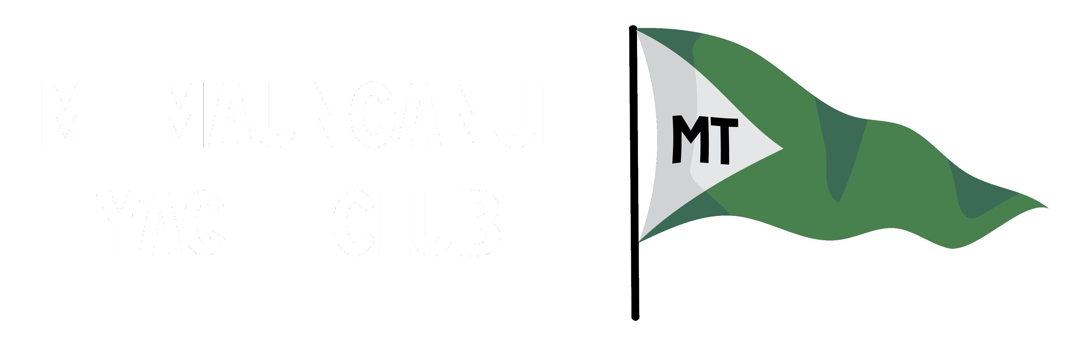 MMYC Logo 1 White text