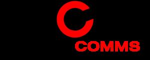 https://www.mmyc.org.nz/wp-content/uploads/2021/01/Globalcomms-logo-colour-e1403228748216.png