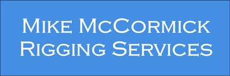 Mike-McCormick-Rigging