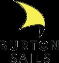 https://www.mmyc.org.nz/wp-content/uploads/2021/01/burton-logo.png