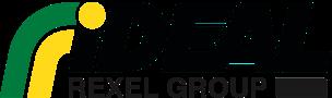 https://www.mmyc.org.nz/wp-content/uploads/2021/01/ideal_logo.png