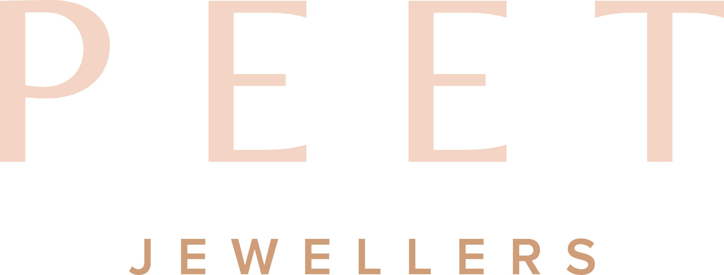 https://www.mmyc.org.nz/wp-content/uploads/2021/01/peet_logo.png